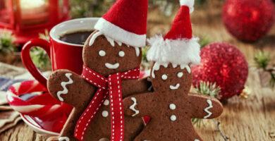 38 ingeniosos trucos navideños que harán tu vida más fácil