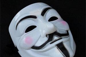 Mascaras de Fiesta